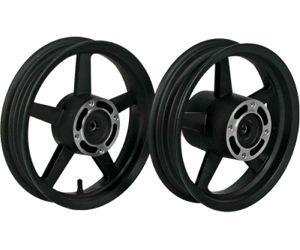 Supermoto hjulsæt YCF (Mobster)