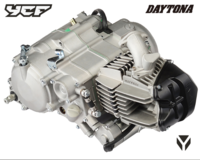 Daytona Anima 190FE 5-gear motor