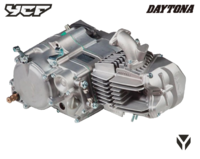 Daytona Anima 190FDX 5-gear motor