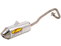 FMF Power Core IV CRF50