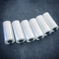 Roll-off film XL 6-pack